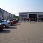 ZEX-Treffen 2010