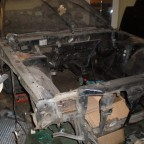 Auto_Motorraum