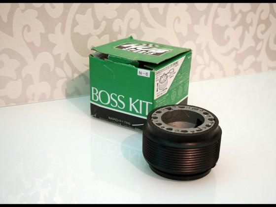 Boss Kit