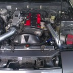 Enginebay 2014