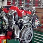 Motor005
