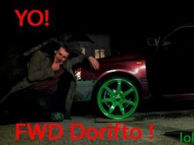 jdm-fwd-dorifto-ziptie-flame-flush-green-awesomeness