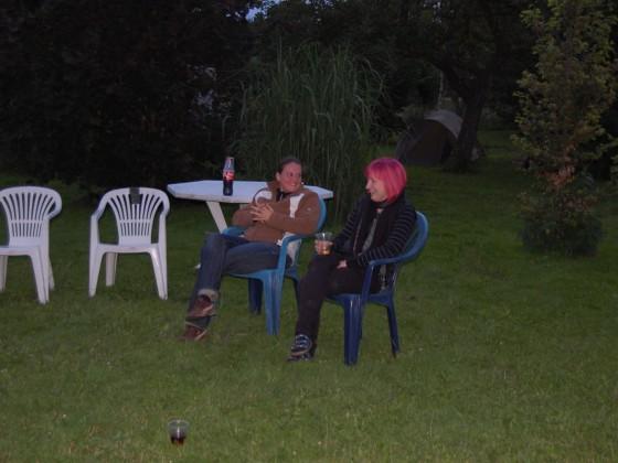 ZEX- Treffen 2011