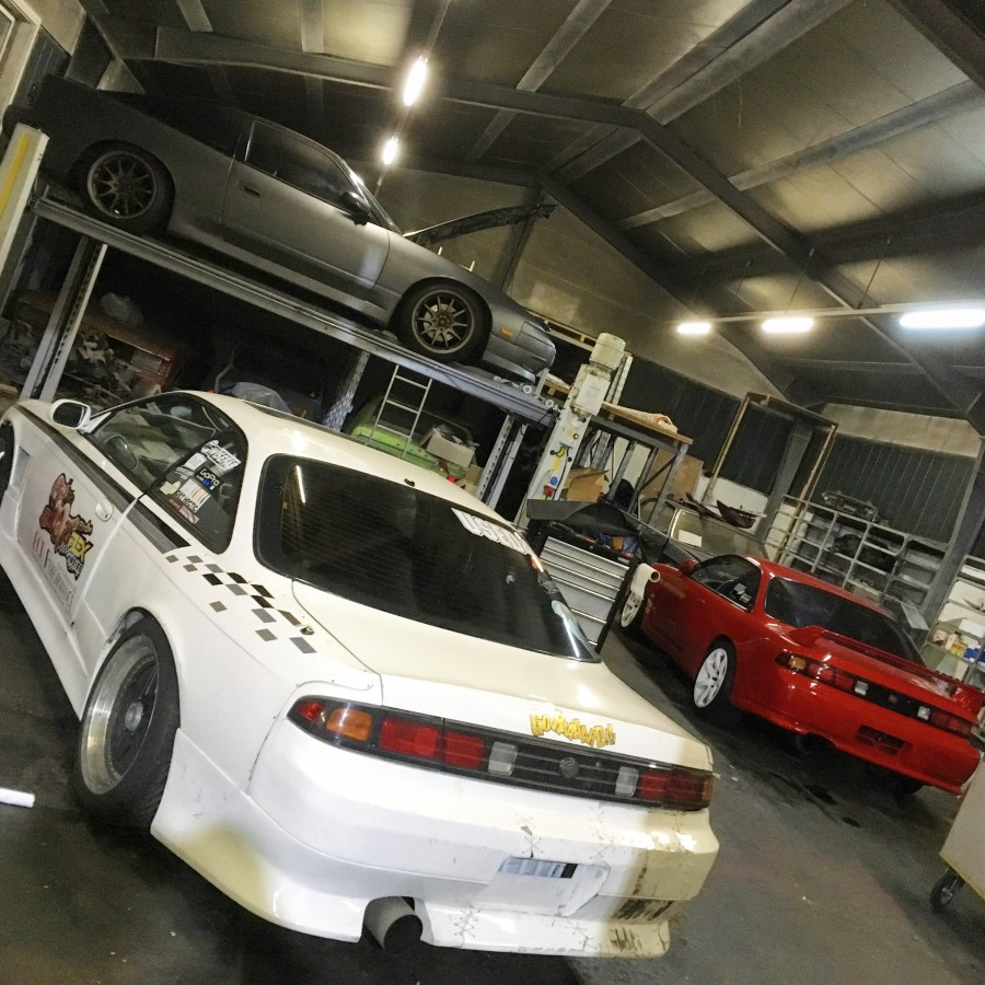 180sx and 200sxs14
