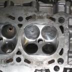 Zylinderkopf 016