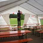 ZEX Treffen 2011