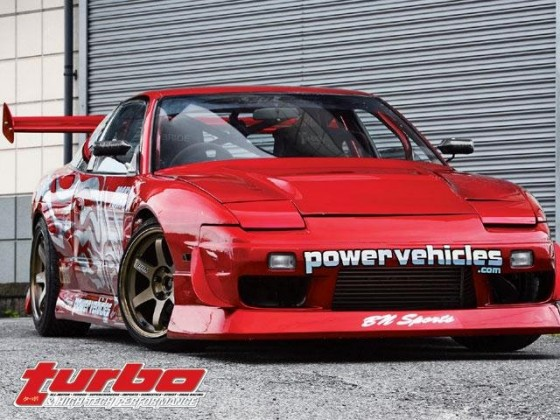 0702_turp_02z+1993_nissan_180sx+front_right_view.jpg