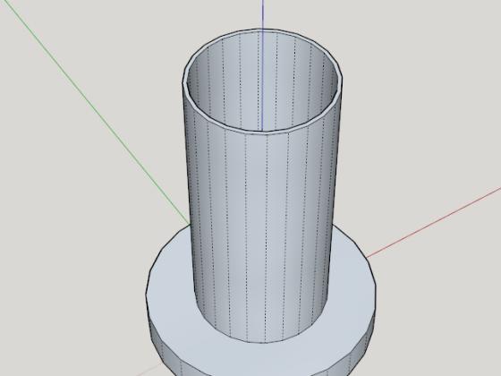 CAD-Datei